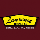 Lawrence Realty, Buyers Real Estate Agents, Real Estate, Red Wing, Minnesota