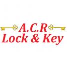 A.C.R. Lock & Key, Locksmith, Services, Plano, Texas