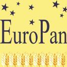 EuroPan, Baked goods, Restaurants and Food, Hialeah, Florida