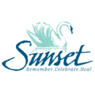Sunset Funeral Home & Cremation Center , Cemetery, Services, Georgetown, Illinois