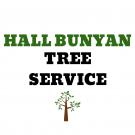 Hall Bunyan's Tree Service & Stump Grinding, Tree Removal, Services, Onalaska, Wisconsin
