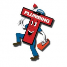 Terry Plumbing, Plumbers, Services, Miami, Florida