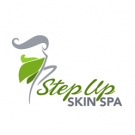 Step Up Skin Laser, Laser Hair Removal, Health and Beauty, New York, New York