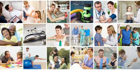 Ahava Medical & Rehabilitation Urgent Care Center, Urgent Care Centers, Health and Beauty, Brooklyn, New York