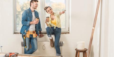 4 Factors That Affect a Property's Value in Rapid City, SD, Deadwood, South Dakota