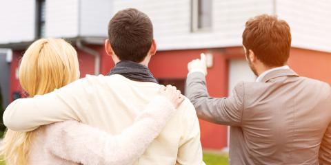 3 Secrets for New Real Estate Agent Success in Rapid City, SD, Deadwood, South Dakota