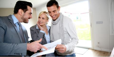 Top 4 Tips for Your Real Estate Open House, Sioux Falls, South Dakota