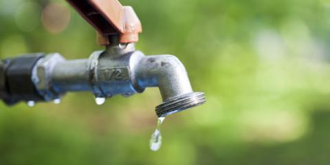 How Does Summer Affect Your Plumbing?, Kendall-Palmetto Bay, Florida