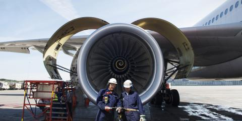 AVMATS, Aircraft Equipment, Parts & Supplies, Shopping, O Fallon, Missouri