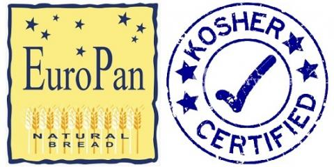 Check out our selection of Kosher certified products, Hialeah, Florida