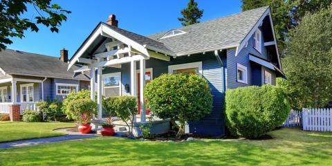 3 Reasons Summer Is the Best Season for Selling a House in Rapid City, Deadwood, South Dakota