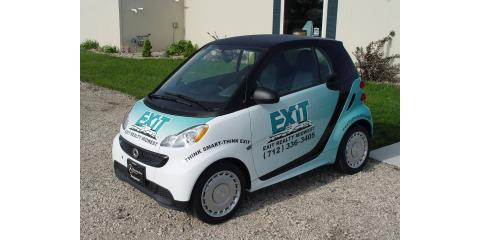 EXIT Realty Midwest, Real Estate Listings, Real Estate, Le Mars, Iowa