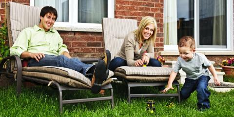 How House Hunting in Rapid City Differs for Family Men Vs. Bachelors, Deadwood, South Dakota