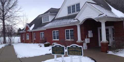North Coast OB/GYN, Cosmetics, Services, Elyria, Ohio