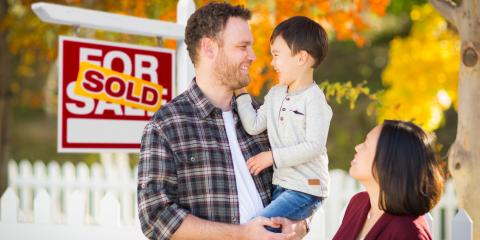 These 3 Steps Are Essential to Buying a House in Rapid City, SD, Deadwood, South Dakota