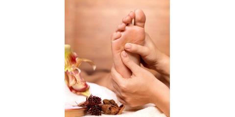 Zudao Foot Massage Center, Foot Doctor, Health and Beauty, Honolulu, Hawaii